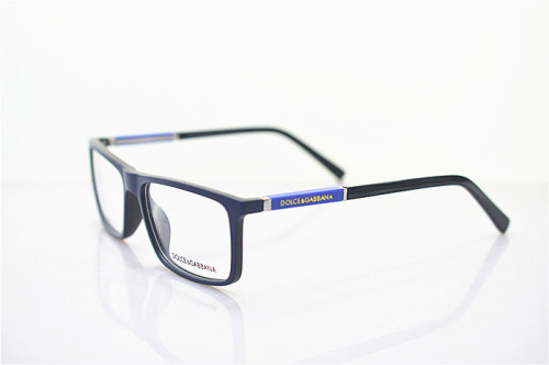 Discount Dolce&Gabbana eyeglasses DG5014 online imitation spectacle FD334