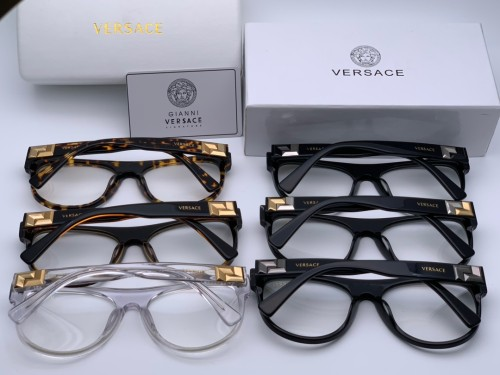 Wholesale Replica VERSACE Eyeglasses VE4346 Online FV124