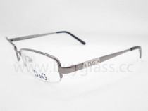 D&G eyeglass optical frame DG16