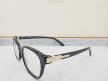 Wholesale Fake PRADA Eyeglasses PR07UV Online FP773