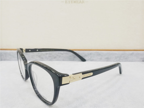 Wholesale Fake PRADA Eyeglasses PR07UV Online FP773
