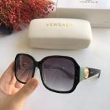 Replica VERSACE Sunglasses Sales online SV123