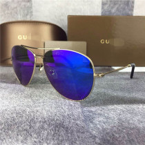 Cheap Sunglasses online 10886180 blue film image high quality scratch proof SG240