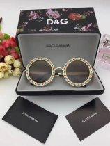 Online store  Dolce&Gabbana sunglass  D107