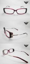 ARMANI eyeglass optical frame FA336
