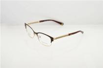 Dior eyeglasses CD3769 eyeglasses online FC510