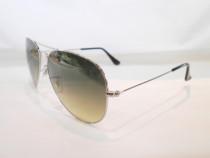 3025 SILVER-GREEN sunglasses  SR023