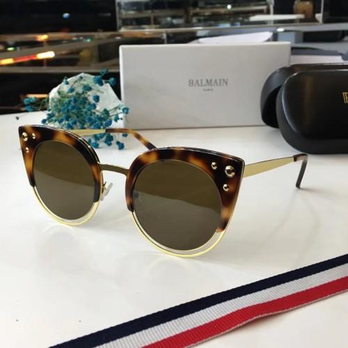 Cheap online Fake BALMALN Sunglasses Online SBL011