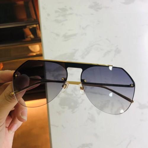 Wholesale Fake Dolce&Gabbana Sunglasses DG2213 Online D132