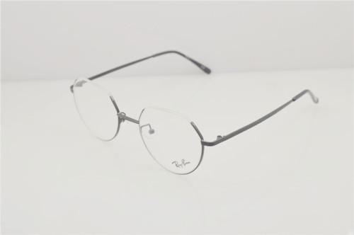 Cheap Ray-Ban eyeglasses online 5669 imitation spectacle FB833