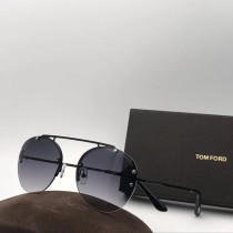 Buy online Fake TOMFORD FT0639 Sunglasses Online STF122