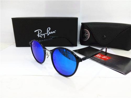Discount Ray-Ban  Sunglassesr  SR406