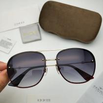 Online store Copy GUCCI GG0227 Sunglasses Online SG339
