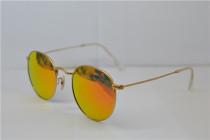 3447 sunglasses  SR063
