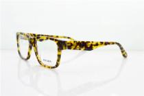 PRADA  cheap  eyeglasses online OPR16RV best quality scratch  proof  FP607
