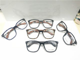 Wholesale Copy BVLGARI Eyeglasses 3034 Online FBV274