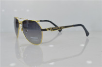 Sunglasses online Armani imitation spectacle SA012