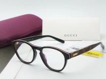 Wholesale Fake GUCCI Eyeglasses GG0273 Online FG1175