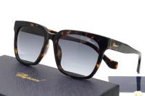 Wholesale CHOPARD Sunglasses for women Online SCH154