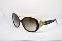 Hot Sale Designer BVLGARI sunglasses SBV016