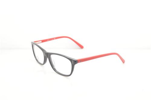 Calvin Klein eyeglasses online CK5777 imitation spectacle FCK108