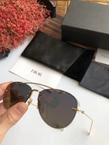 Wholesale Copy DIOR Sunglasses CHROMA1 Online SC126
