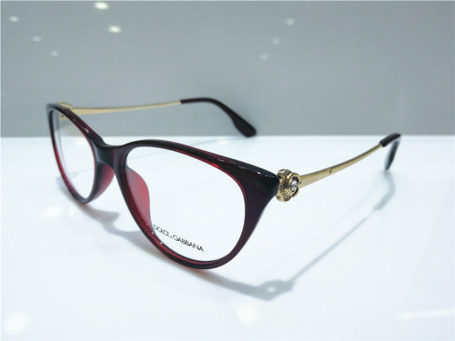 Wholesale Fake Dolce&Gabbana Eyeglasses for women 3223 Online FD375