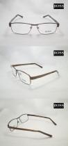 BOSS  FH177  eyeglass frame
