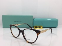 Wholesale Copy TIFFANY&CO Eyeglasses 2186 Online FTC103