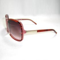 DIOR sunglasses C134