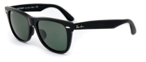 RAY BAN Sunglasses 2140 frames high quality breaking proof SR172