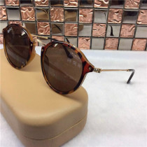 Discount Ray.Ban Sunglasses frames high quality breaking proof SR175