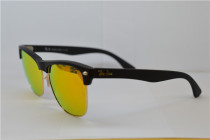 4175 film sunglasses  SR075