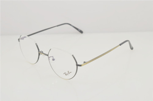 Discount Ray-Ban eyeglasses online 5669 imitation spectacle FB834