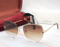 Wholesale Copy GUCCI Sunglasses Online SG435