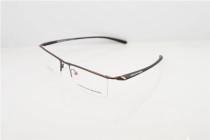 PORSCHE  P8658  100% titanium  cheap Eyeglasses FPS542