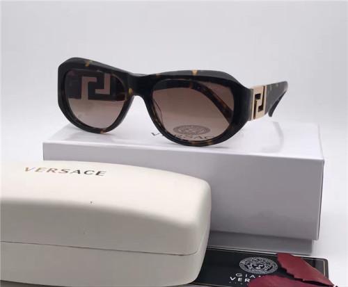 Discount VERSACE Sunglasses MODT75 Sales online SV115