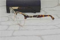 eyeglasses 1 optical frames FCZ035