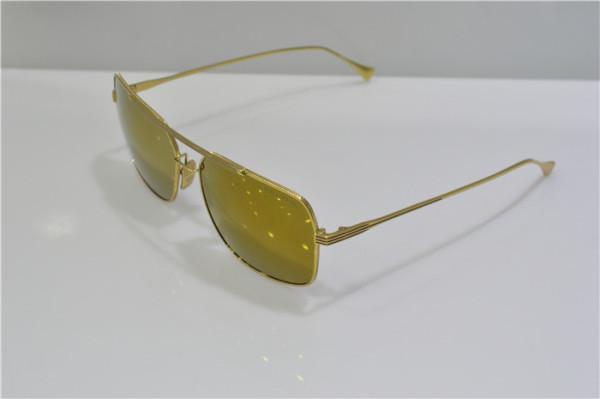 Discount DITA sunglasses SDI030