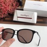 Wholesale Fake Ferragamo Sunglasses SF910S Online SFE012