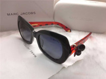 MARC JACOBS sunglass SMJ044