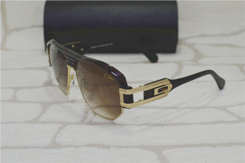 Discount sunglasses 24 frames SCZ106