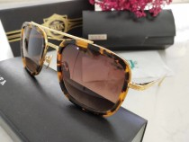 Wholesale Copy DITA Sunglasses 006 Online SDI070