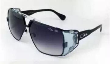 Quality Copy Cazal  951 Sunglasses Online SCZ139