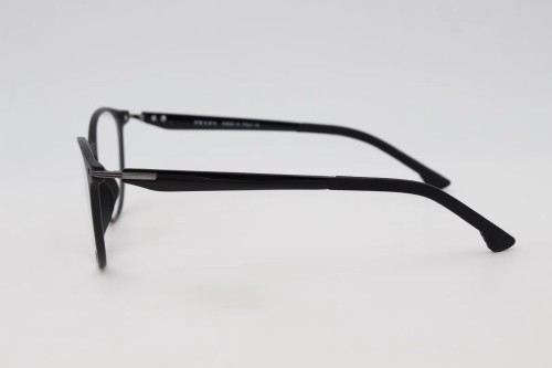 Wholesale Fake PRADA Eyeglasses 8662 Online FP781