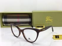 Replica BURBERRY Eyeglasses 2301 Online FBE091