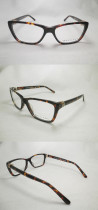 BVLGARI Eyeglasses Optical Frames FBV166