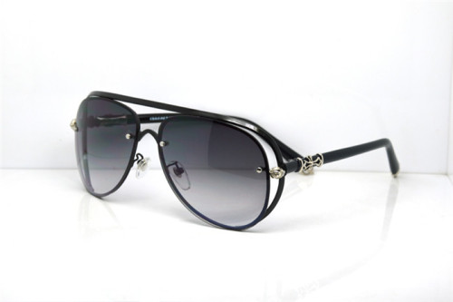 Chrome   sunglasses online  breaking proof SCE066