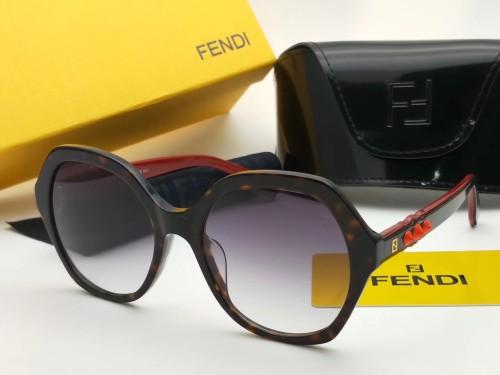 Buy online Copy FENDI FF0270S Sunglasses Online SF072