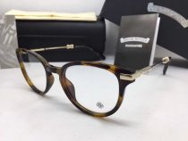 Online Copy CHROME HEART Eyeglasses Online FCE119